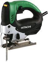 Hitachi CJ90VST-NS