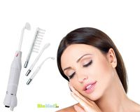 Darsonval , дарсонваль косметология процедуры для лица
