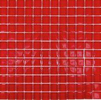 Wellness Мозайка Uni Rot 30x30см