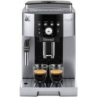 Кофемашина DeLonghi ECAM 250.23.SB, Silver/Black