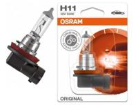 Лампа H11 Osram Original