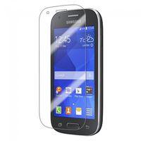 Sticla de protectie 0,3mm Samsung Galaxy Ace 4