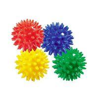купить Мяч массажный  d=8 см GS 1332 (3884) в Кишинёве