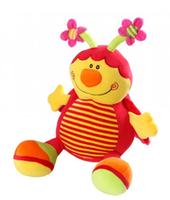 BabyOno игрушка Пчёлка