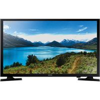 LCD Телевизор SAMSNG E32J4000