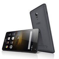 Smartphone Lenovo Vibe P1 Pro Graphite Gray