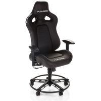 Playseat Chair L33T Black