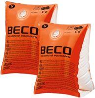 Aripioare de inot Beco 9801