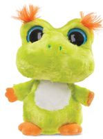 Aurora Anura Horned Frog 15cm (60333)