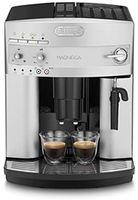 Coffee Machine DeLonghi ESAM3200S