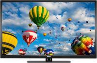 LCD Tелевизор VESTA 40LD87