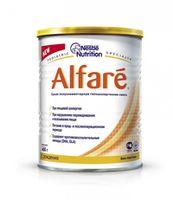 Nestle Alfare (400 гр.)
