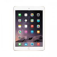 Apple iPad Air 2 128GB 4G, Gold