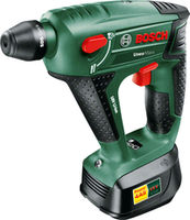 Bosch UNEO Maxx (0603952321)