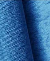 SIMPLICOL - Краска для окрашивания одежды в стиральной машине, Синий дым