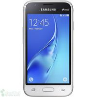 Samsung SM-J105H Galaxy J1 Mini DuoS White