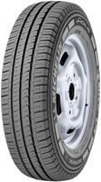 Michelin Agilis+ 215/75 R16C