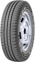 Michelin Agilis+ 215/75 R16C
