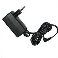 Panasonic KX-A423CE, AC Adaptor for SIP Phone KX-HDV Series