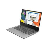 """Lenovo 14.0"""" V330S-14IKB Platinum Grey (Core i5-8250U 8Gb 256Gb)"""