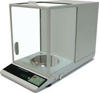 Лабораторные весы ESJ 210-4