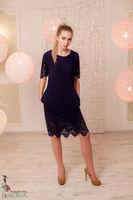 Платье Simona ID  4802