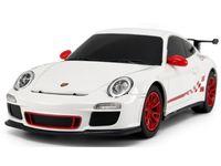Rastar Porsche GT3 RS 1:24