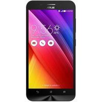 Asus Zenfone Max Dual 32GB (ZC550KL), Black