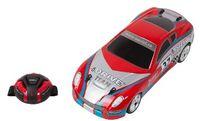 Jucărie teleghidată Noriel I drive next generation (NOR9464)