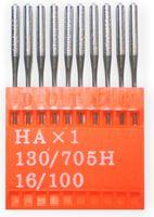 DOTEC HAx1