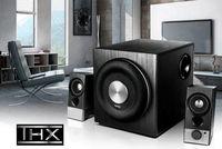 Edifier M3600D Black