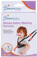 """Dreambaby F292 Вожжи для детей """"Deluxe"""""""