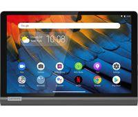 Lenovo  Yoga Smart Tab YT-X705L LTE 4/64Gb, Iron Grey