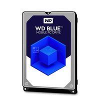 """cumpără 2.5"""" HDD 2TB  Western Digital WD20SPZX, Blue™, 5400rpm, 128MB, 7mm, SATAIII în Chișinău"""