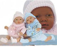 Nines Кукла