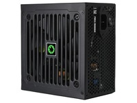 Power Supply ATX 700W GAMEMAX GE-700