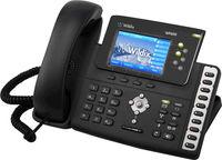 IP Phone WP600 WP600