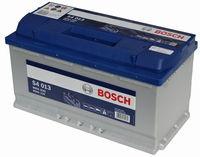 купить Bosch S4 95AH в Кишинёве