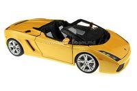 Bburago 18-12016 Модель Lamborghini 1/18 в асс.
