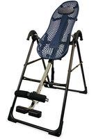 Механический инверсионный стол TEETER HANG UPS EР-550 арт.3762