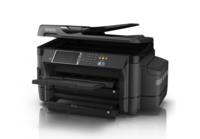 Epson L1455, A3, ADF, Duplex, Wi-Fi Copier/Printer/Scanner/Fax, A4, Ethernet + Wi-Fi, ADF, Duplex, iPrint, 33/15 pg/min, CiSS, print: 5760x1440, scan: 1200x2400, USB2.0