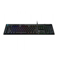 Gaming Keyboard Logitech G815