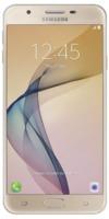 Samsung GALAXY J5 Prime Duos (G570), Gold