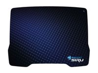 ROCCAT Siru (Cryptic Blue) / Cutting-Edge Gaming Mousepad