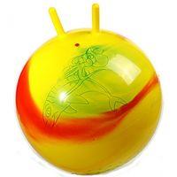 Pilsan Мяч с рожками 55 см