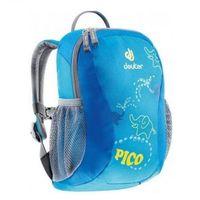 Рюкзак детский Deuter Pico 5 L, 36043