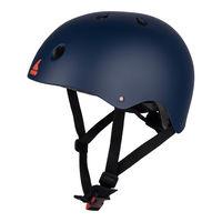 Шлем для роликов детский Rollerblade RB JR Helmet, 060H0100847