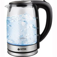 VITEK VT-7013, белый