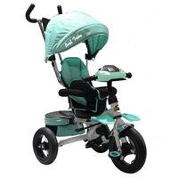 Babyland Tрехколесный велосипед VL- 232