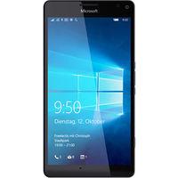 Microsoft Lumia 950 Duos, Black